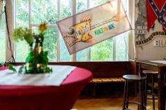 20190831_Haus-Eifgen_0032_MKP-web